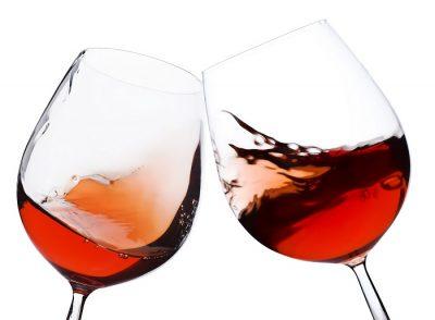 Hello kaikille viininystäville!